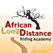African Long distance rider training school